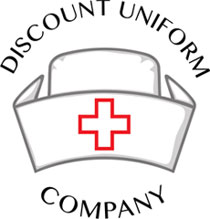 Discount Uniform Company