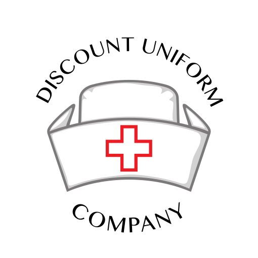 Discount Uniform Co.