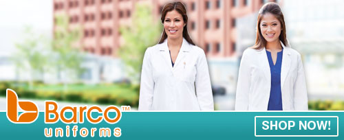 shop-barco-lab-coats-nav.jpg