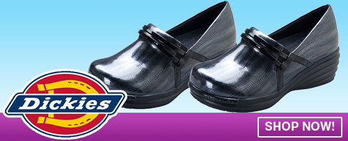 shop-dickies-medical-footwear.jpg