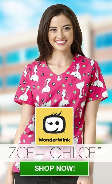 shop-wonder-wink-zoe-chloe.jpg