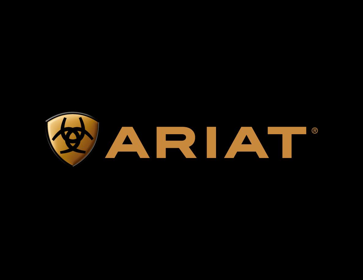 ariat165318.jpeg