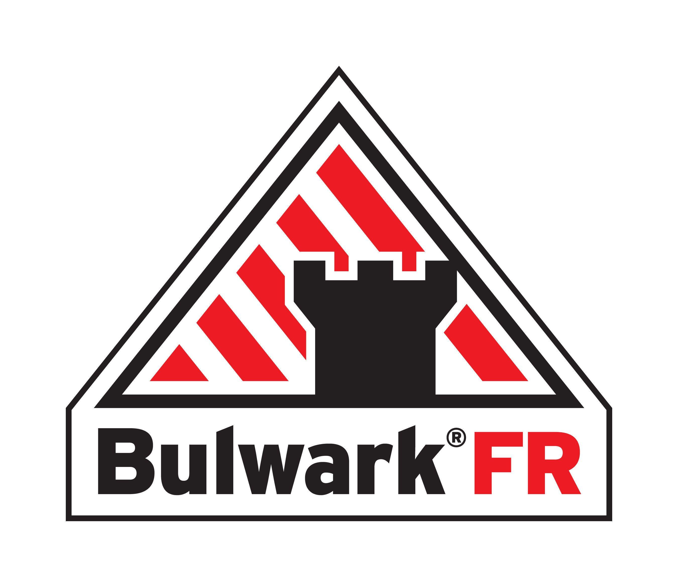 bulwark165617.jpg