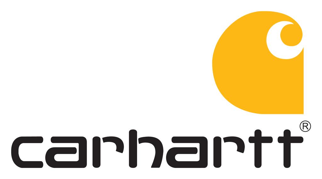 carharttlogo165148.png