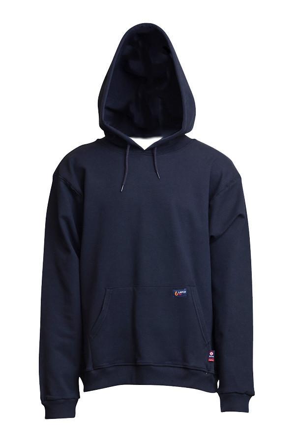 Lapco 12.5oz Pullover Hoodie-LAP
