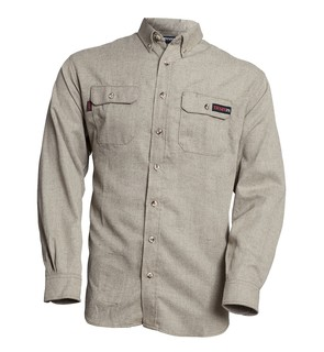 Mens Executive Shirt