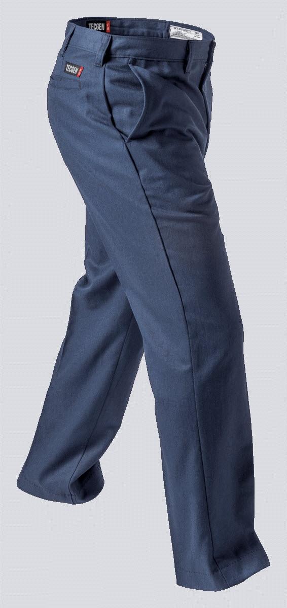 Industrial Dress Pant-TECGEN