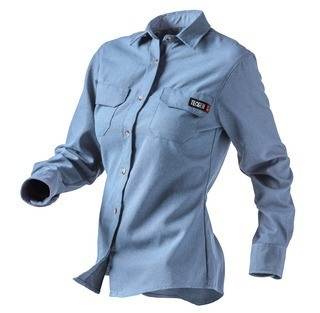 Womens Dress Shirt