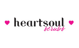 heartsoul-featured-brand.jpg