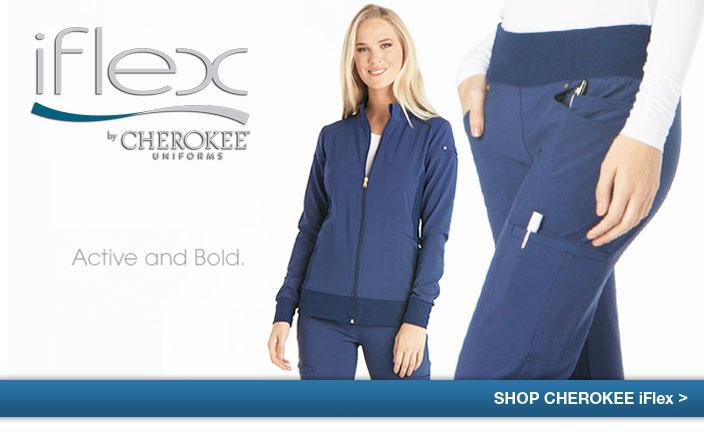 shop-cherokee-iflex151054.jpg
