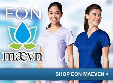 shop-eon-maeven203737.jpg