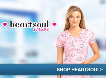 shop-heart-soul201336.jpg
