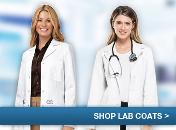 shop-lab-coats.jpg