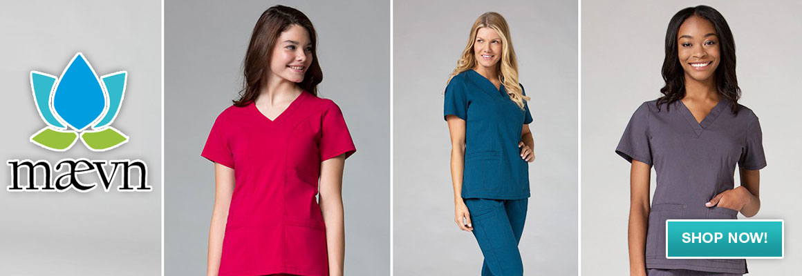 shop-maeven-scrubs.jpg