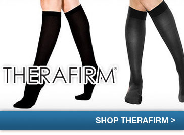 shop-therafirm-hosiery.jpg