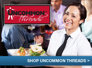 shop-uncommon-threads.jpg