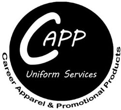 Capp Uniform Services