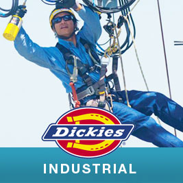 shop-dickies-industrial190856.jpg