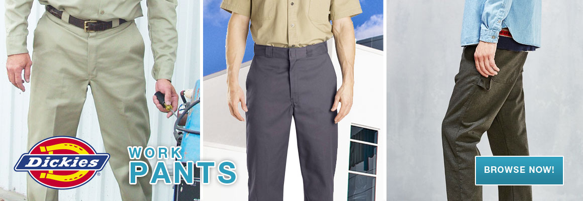 shop-dickies-work-pants.jpg