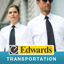shop-edwards-transporation.jpg