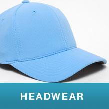 shop-headwear.jpg