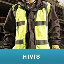 shop-hivis.jpg