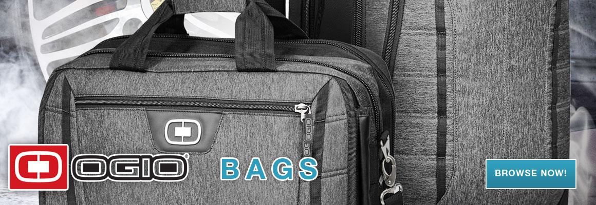 shop-ogio-bags.jpg