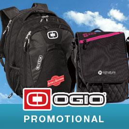 shop-ogio-promo.jpg