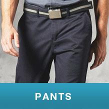 shop-pants.jpg
