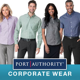 shop-port-authority-corporate-wear.jpg