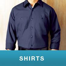 shop-shirts.jpg