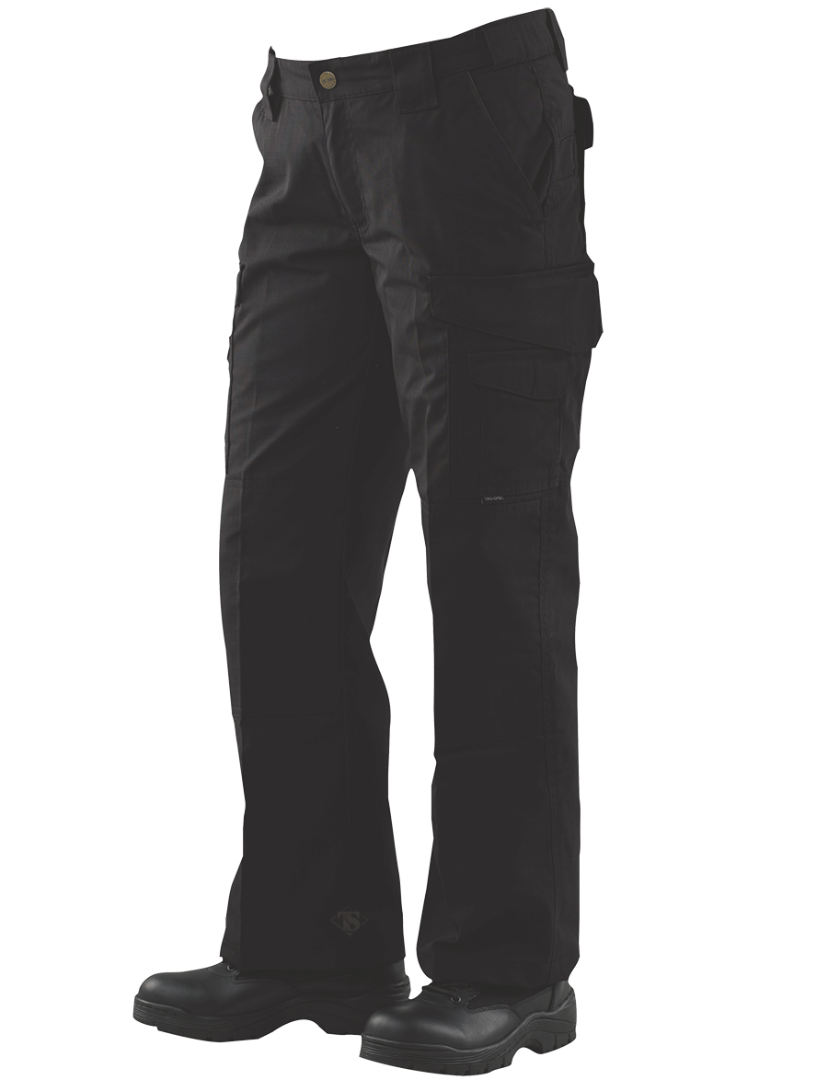 WOMEN'S ORIGINAL TACTICAL PANTS-Tru-Spec