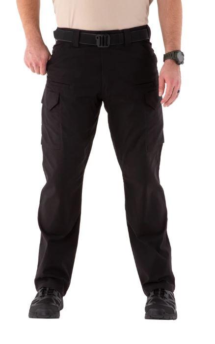 MEN'S V2 TACTICAL PANTS-First Tactical