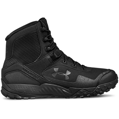 Women's Under Armour  Valsetz RTS 1.5 Tactical Boots-Under Armour Tactical