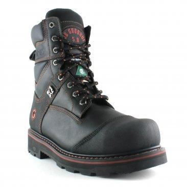 Bionic 2 CSA Work Boots -JB Goodhue