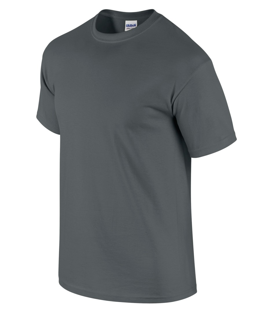 GILDAN® ULTRA COTTON® T-SHIRT. 2000-SANMAR