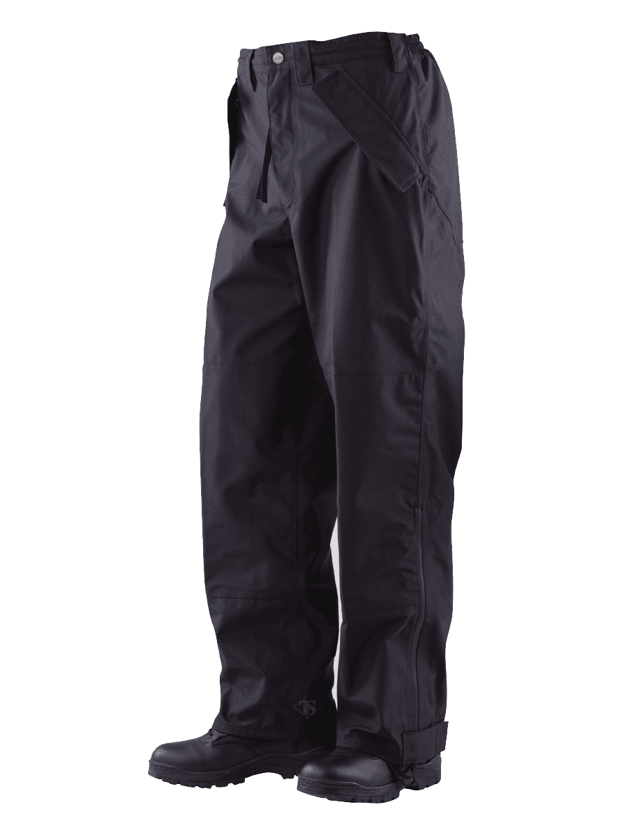 H2O PROOF ECWCS PANTS-Tru-Spec