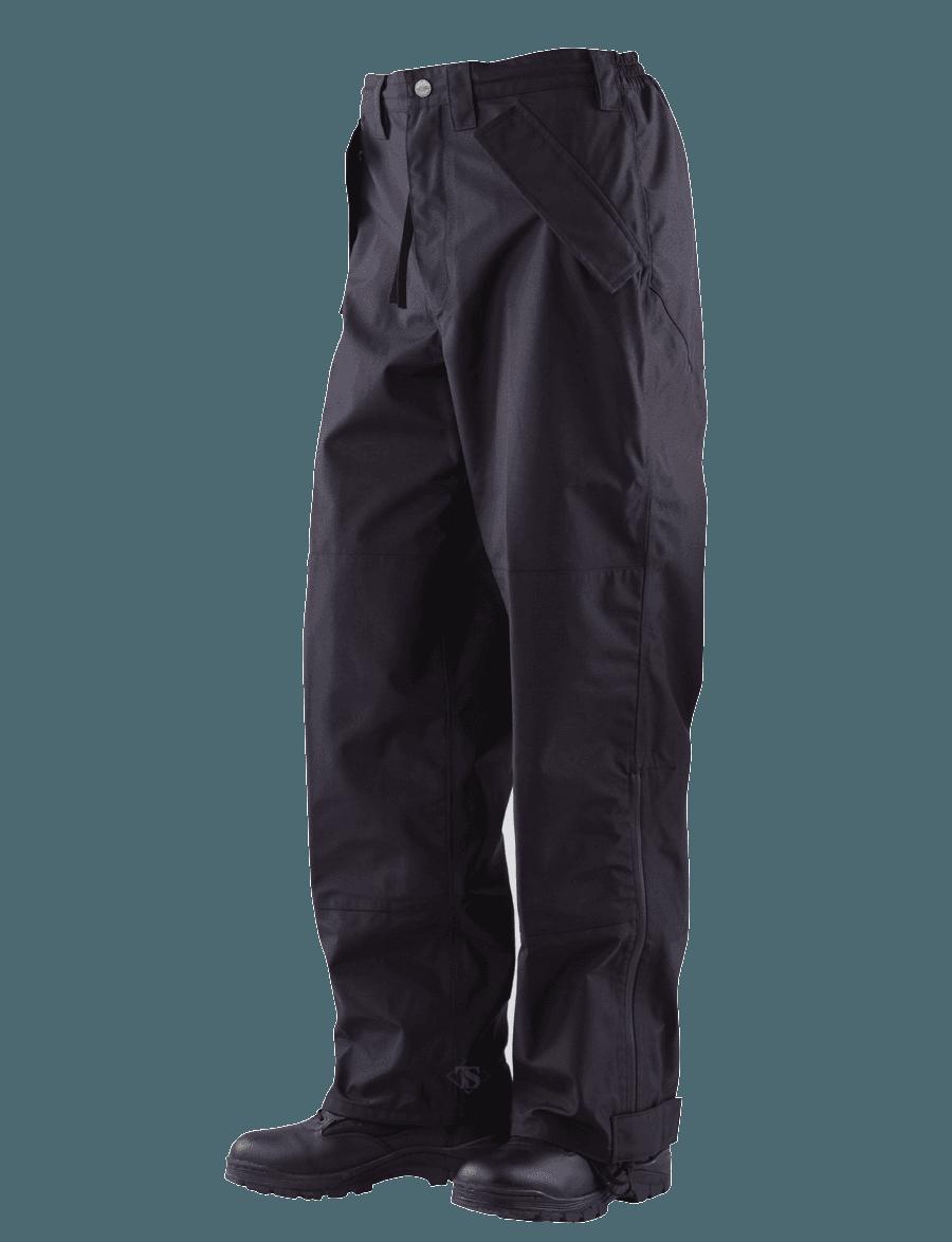 H2O PROOF ECWCS PANTS-Tru-Spec