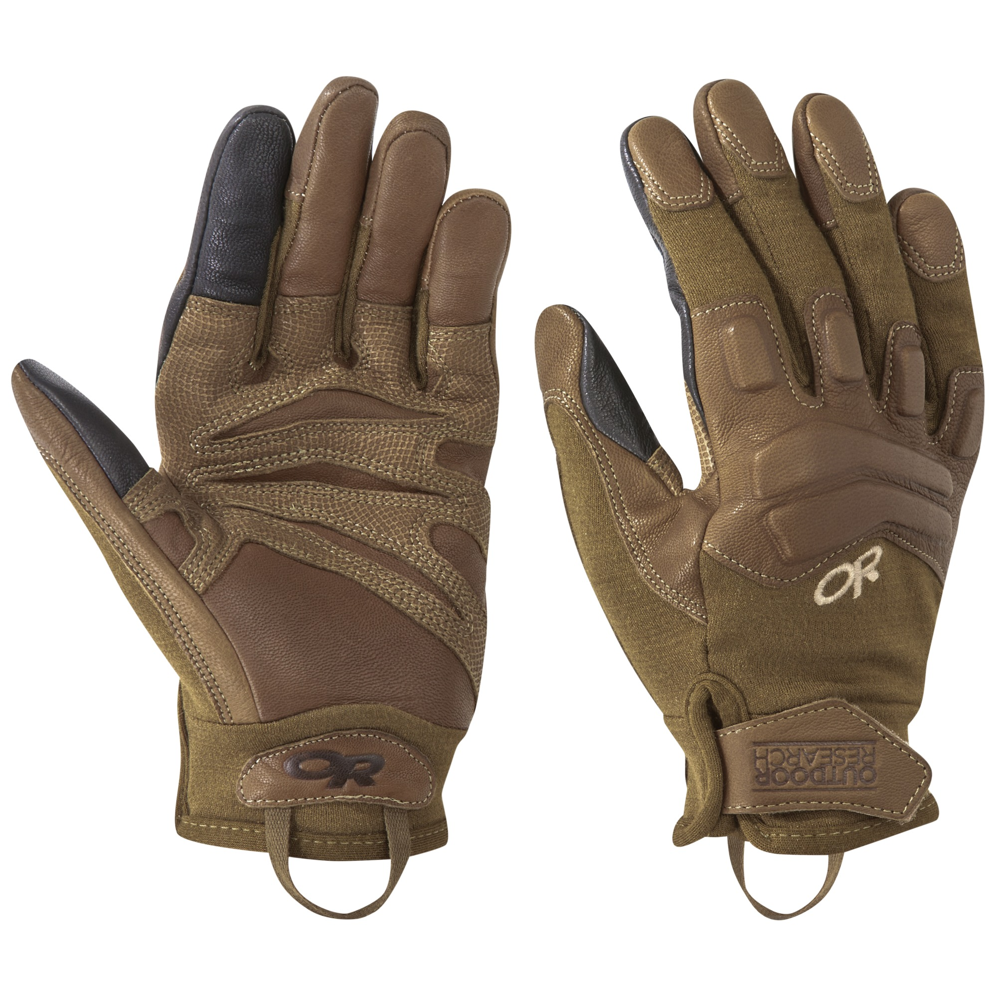 FIREMARK SENSOR GLOVES-Outdoor Research