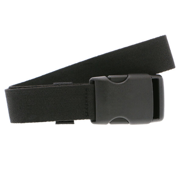 Model 3004-1 Replacement Leg Straps-Safariland