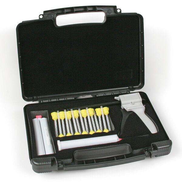 AccuTrans Kit-Forensic Source