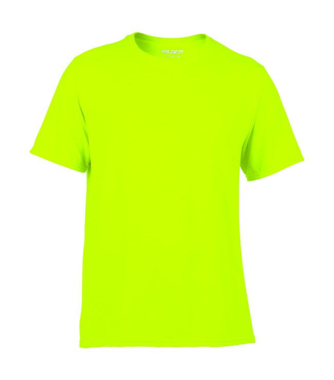 GILDAN® PERFORMANCE™ T-SHIRT. 42000-SM