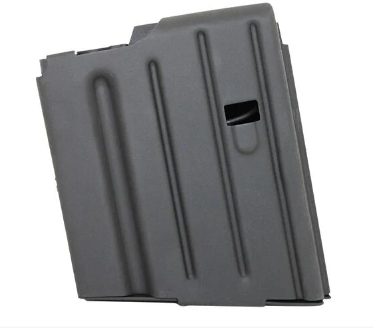 .308 ASC METAL MAGAZINE-Smith & Wesson