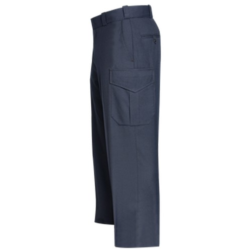 Women's Valor Cargo Pants -Fechheimer Brothers