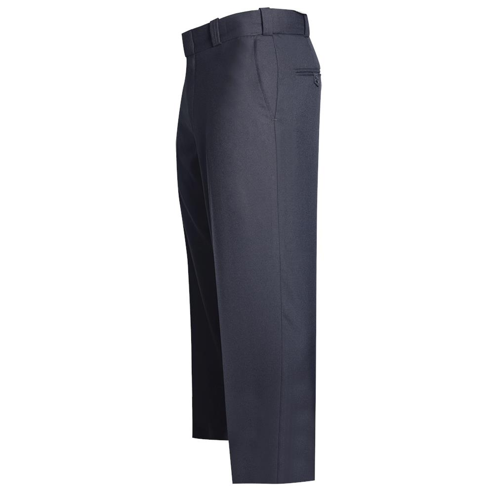 Men's Valor Trouser Pants -Fechheimer Brothers