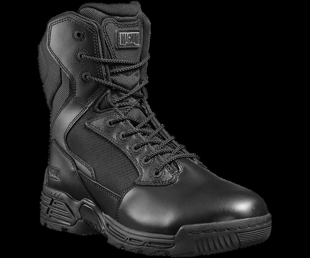Stealth Force 8.0 SZ - 5198-Magnum