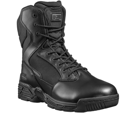 Womens Stealth Force 8.0 - 5151-Magnum