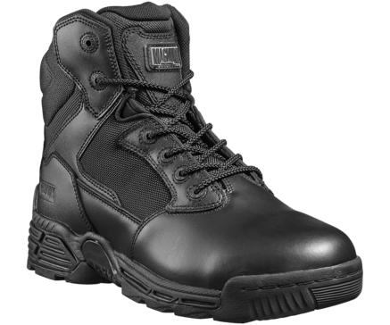 Women's Stealth Force 6.0 Boots - 5187-Magnum