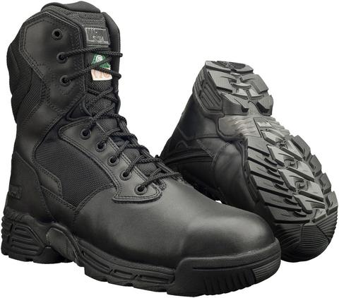 Stealth Force 8.0 SZ CT/CP Boots - 5319-Magnum