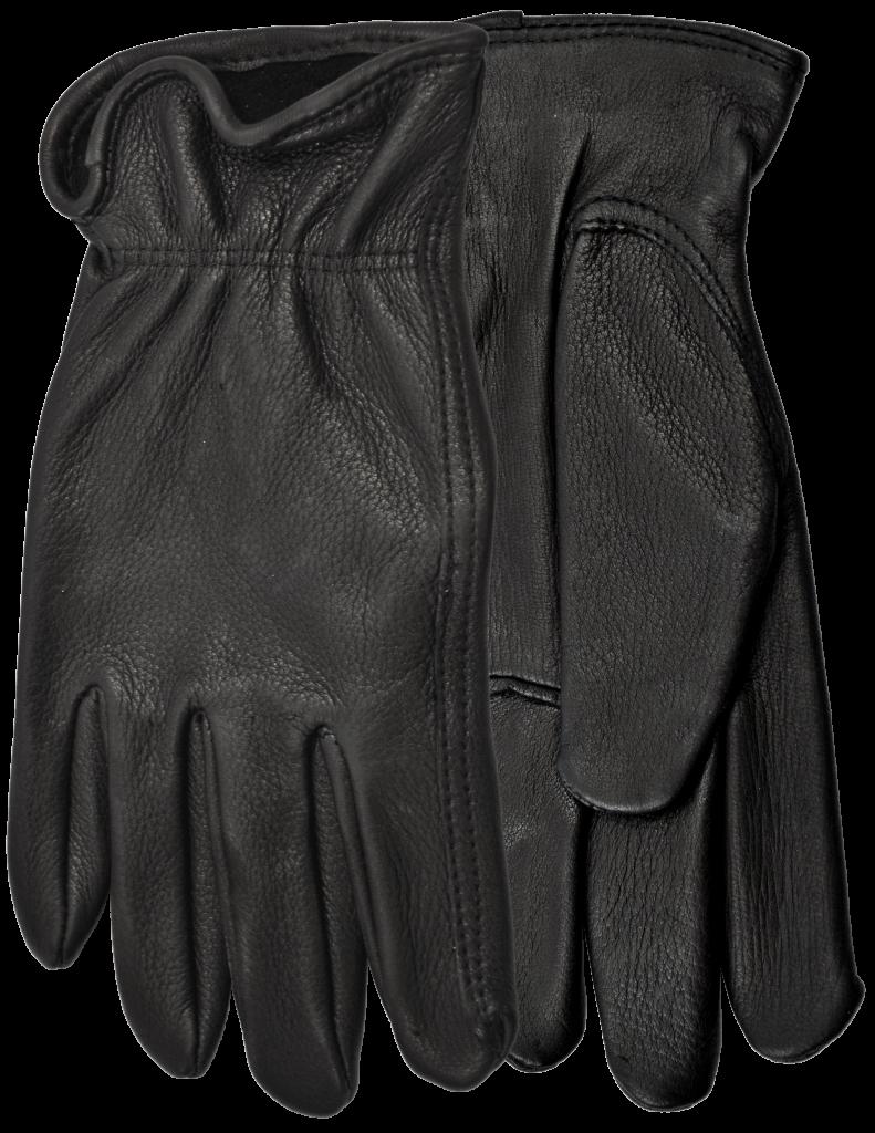 587 Range Rider-Watson Gloves